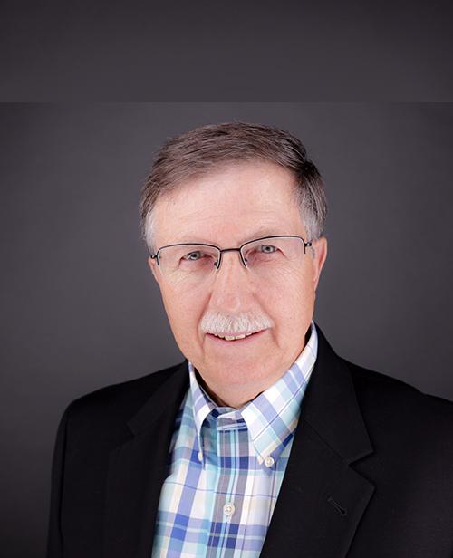 Dr. Michael Dennehy