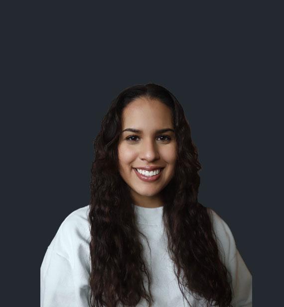 Alessandra Bonilla